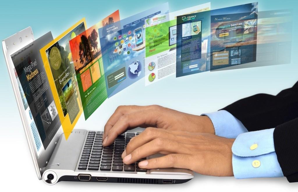 Создание сайта улучшение пэк уфа транспортная компания официальный сайт