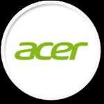 Ремонт ноутбука acer