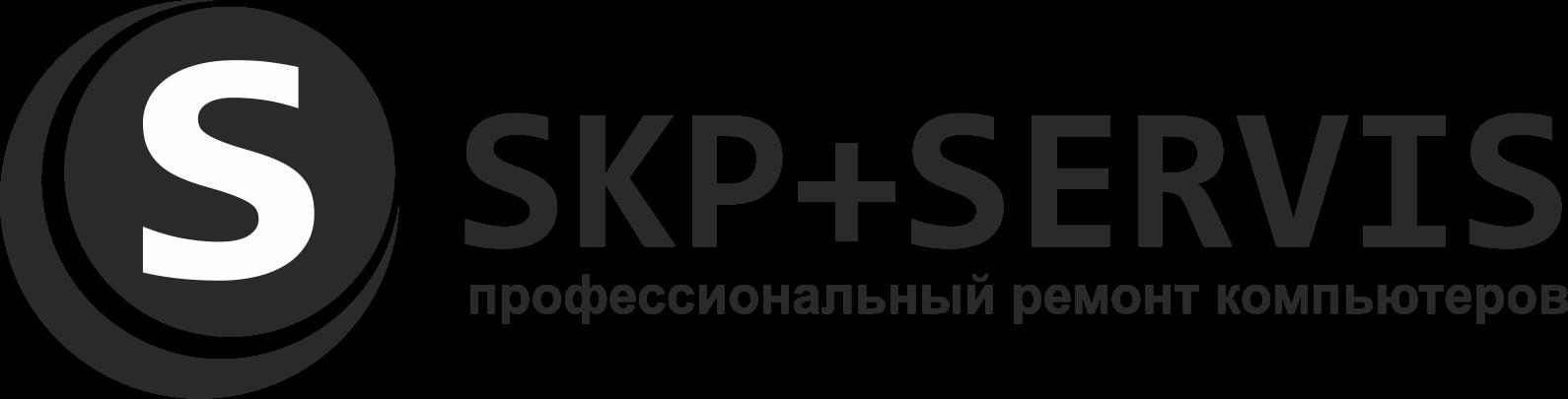 СКП+сервис компьютерная помощь в Томске