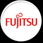 Ремонт ноутбука fujitsu