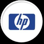 Ремонт ноутбука hp