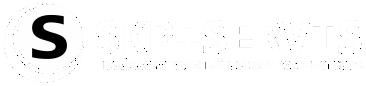 logo Компьютерная помощь ремонт и настройка компьютера