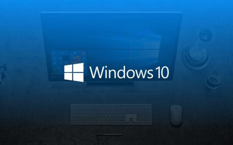 10 причин установить Windows 10