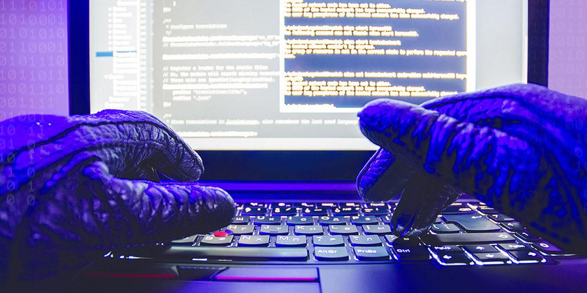 Какие компьютерные вирусы существуют и что они делают