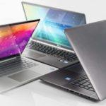 3 лучших ноутбуков 2019