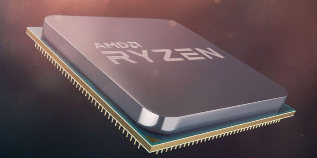 Лучшие процессоры 2020 года Гайд-10