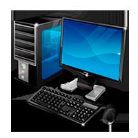 remont-kompyuterov