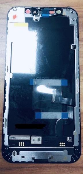 foto-displejnogo-modulya-iphone-12