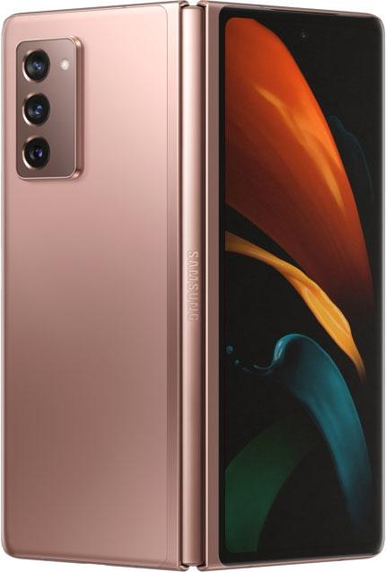 samsung-pokazal-gibkij-smartfon-galaxy-z-fold-2