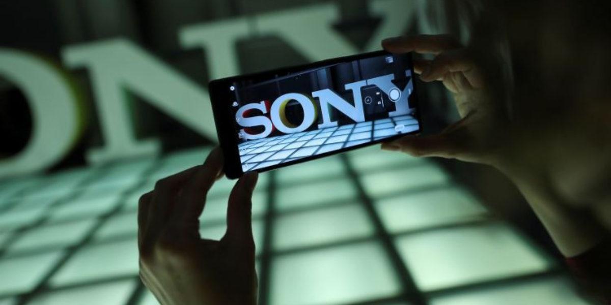 Sony получил выкуп у инвесторов оставшихся 35 %